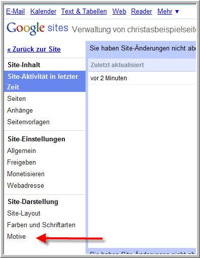 Beste Kostenlose Erfassung Von Seitenvorlagen Galerie ...